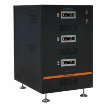 Энергия Hybrid 60000-3 фото 1