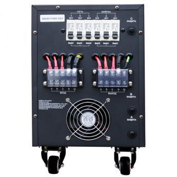 Энергия Hybrid 9000-3 2 поколения фото 4