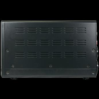 Инвертор Энергия ПН-1500 фото 3