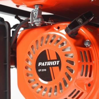 Etalon Patriot GP-2510 фото 2
