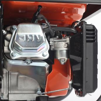 Etalon Patriot GP-2510 фото 4
