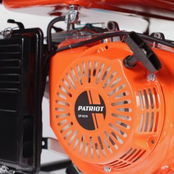 Patriot Etalon GP-6510 фото 4