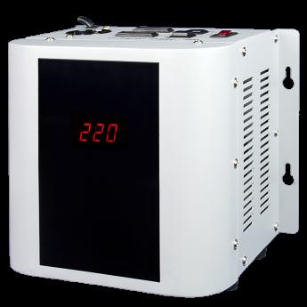 Стабилизатор напряжения Энергия Hybrid-1000(U) фото 2