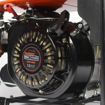 Max Power SRGE-4000i фото 3
