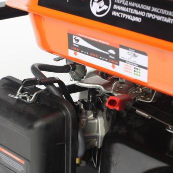 Max Power SRGE-4000i фото 4