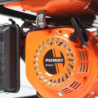 Patriot Etalon GP-3510E фото 2