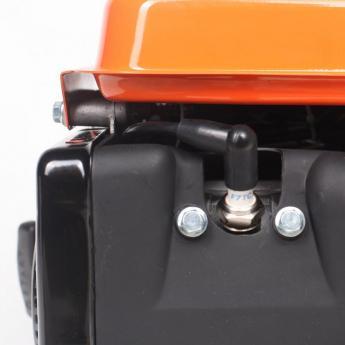бензиновый генератор Patriot GP-910 фото 3