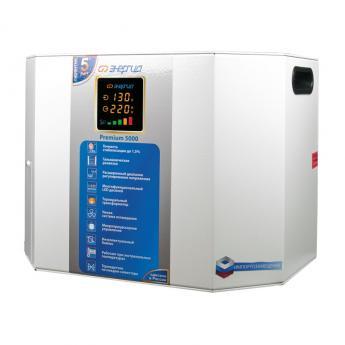 Энергия Premium 500 фото 1