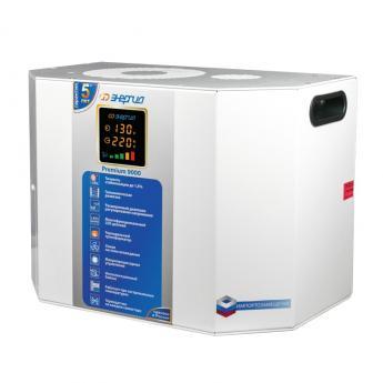 Энергия Premium 9000 фото 3