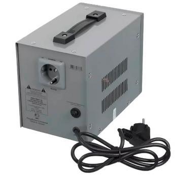 Стабилизатор напряжения Ресанта АСН-1500/1-Ц фото 3