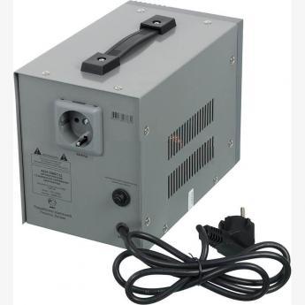 Ресанта АСН-500/1-Ц фото 3