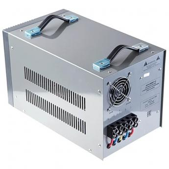 АСН-8000/1-Ц фото 3