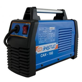 сварочный аппарат Энергия САИ-160 фото 2