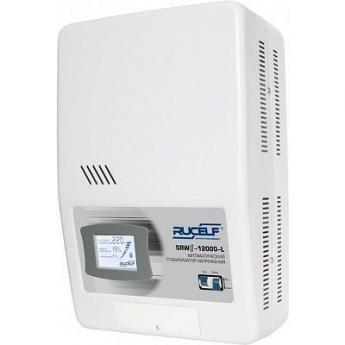 SRW II-9000-L стабилизатор