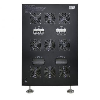 Стабилизатор напряжения Энергия Hybrid 45000-3 фото 2