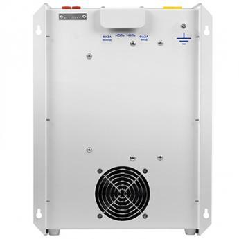 Стабилизатор напряжения Энергия Ultra 7500 фото 2
