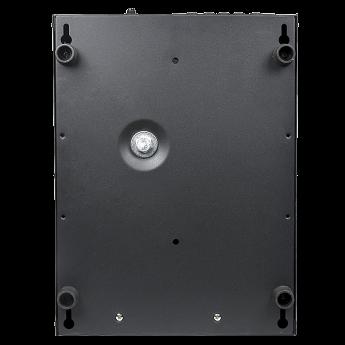 Энергия Voltron 5000(HP) фото 3