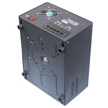 Стабилизатор напряжения Voltron РСН-10000 фото 2