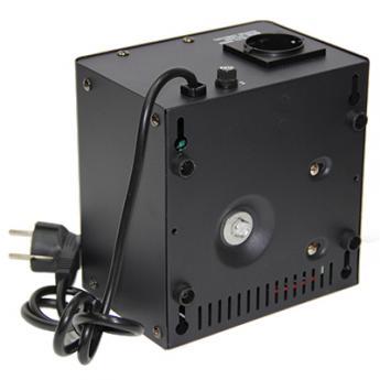 Стабилизатор напряжения Voltron РСН-1000 фото 2