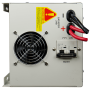 Инвертор Энергия ИБП Pro-5000 фото 3