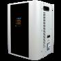 Стабилизатор напряжения Энергия Hybrid-10000(U) фото 2