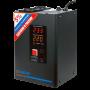 Энергия Voltron 1500(HP) фото 1
