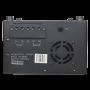 Энергия Voltron 8000(HP) фото 2