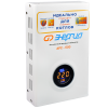Стабилизатор Энергия АРС-500 фото 1