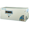 Инвертор ИБП Pro-5000 Энергия фото 1