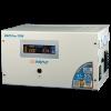 Инвертор ИБП Pro 1700 фото 1