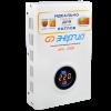 Стабилизатор Энергия АРС-2000 фото 1