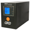 Энергия ПН-1000 фото