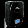 Rucelf SDW II-9000-L фото 1