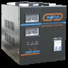 Энергия СНВТ-5000/1 New Line фото